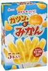 Gatsu_mika_box